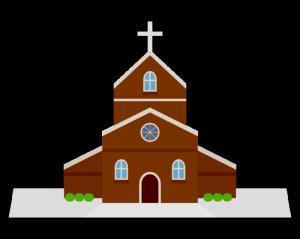 Church_kyoukai_5798768x613